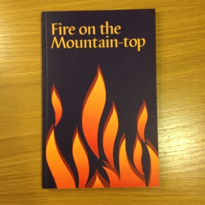 Fire on the Mountain Top (IN) come back to