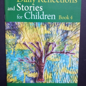 daily-refections-stories-bk-4