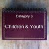 6 Children & Youth