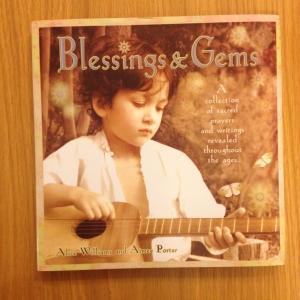 Blessings & Gems