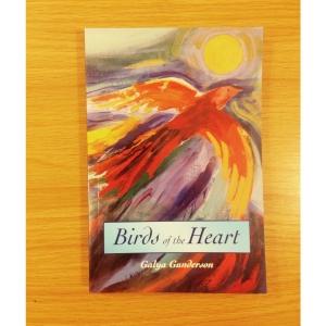 Birds of the Heart