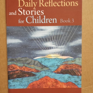 daily-reflictions-stories-bk3