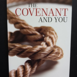 the-covenant-and-you