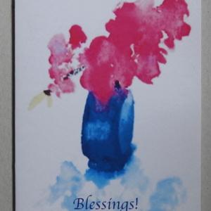 Bonnie Blessings