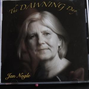 CD - Dawning Day